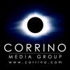 Corrino Media Group