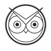 OWL Cinematography