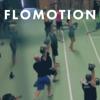 Flomotion Films
