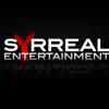 Syrreal Entertainment