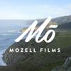 Mozell Films