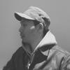 Gyul Han