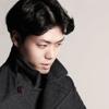 Ho Yeon