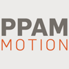 PPAMMotion