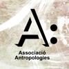 Associació Antropologies