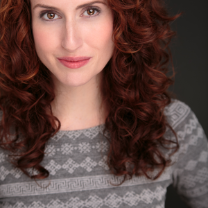 Profile picture for Rebeca Miller