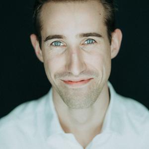 Profile picture for JB Vandenburie