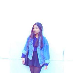 Profile picture for Nurul Ain Idris