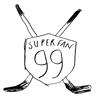 Super Fan TV