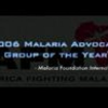 Africa Fighting Malaria