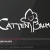 Cattenbaum