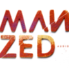 Manzed