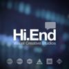 Hi.End Studios