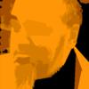 Emmanuel Caruana