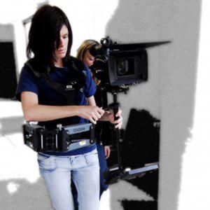 Profile picture for Amanda Etheridge