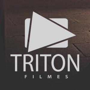 Profile picture for tritonfilmes
