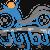 Aljariyat Blog