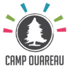 Camp Ouareau
