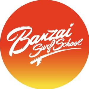 Profile picture for Banzai Surf School