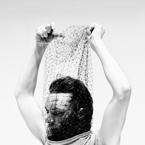 Profile picture for Danse Carpe Diem/Emmanuel Jouthe