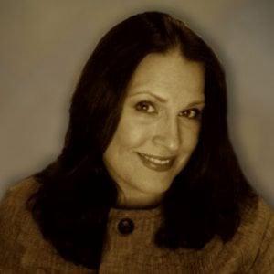 Profile picture for Carlene Cordova