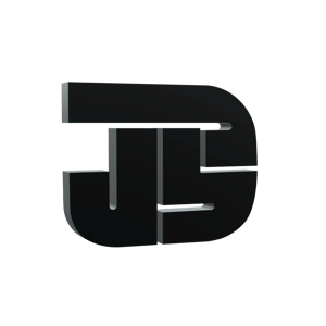 Profile picture for J-Bros Productions
