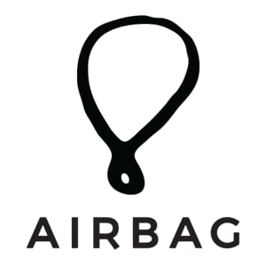 Profile picture for AIRBAG