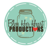 Bless Her Heart Productions
