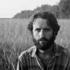 Paul Kolinski