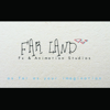 Far Land Studios