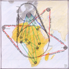 Visions cartographiques