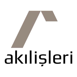 Profile picture for Akıl İşleri