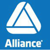 Alliance ASE