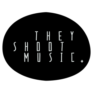 Profile picture for They Shoot Music Don't They