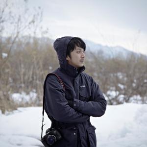 Profile picture for Tsukaya