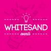 Whitesand Events
