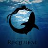 Projet Requiem