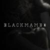 BlackMambo