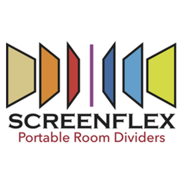 Screenflex Room Dividers on Vimeo