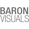 Chris Baron