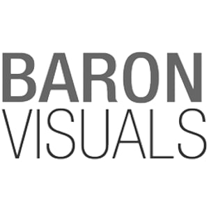 Profile picture for Chris Baron