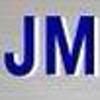 Johnston Media