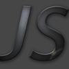Jonathan Seiler Productions LLC