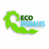 Eco Visuales