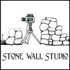 Stonewall Studio