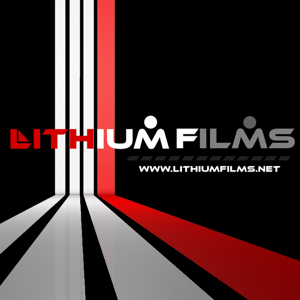 Profile picture for Lithium Films