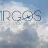 ARGOS Flying Projects