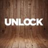Unlock Entertainment