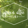 Green Attic Films