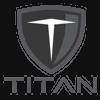 Titan Group